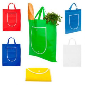 bolsa ecologica logo