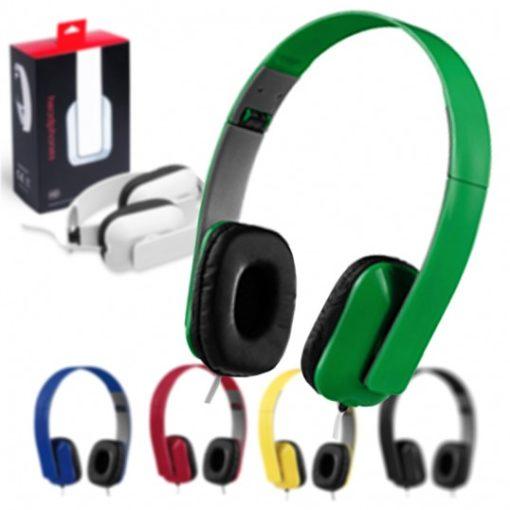 auriculares-yomax