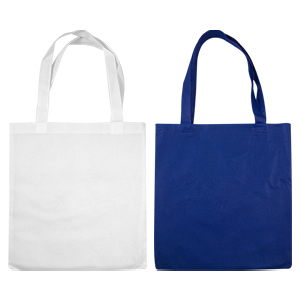 Eco Envelope Bag 36 x 40 cm