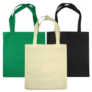 5966bb160 Eco Envelope Bag 36 x 40 cm. Inicio / Bolsas Publicitarias / Bolsas  Ecológicas TNT ...
