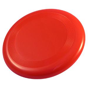 Frisbee Plástico 4