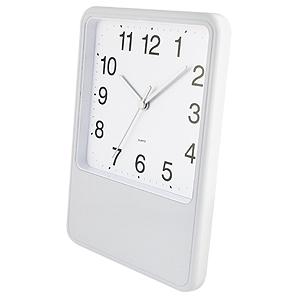 Reloj de Pared 3