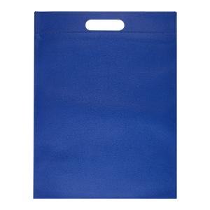 Eco Promo Bag 34 x 44 cm