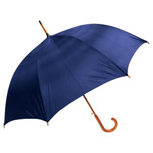 Paraguas Ejecutivo 3