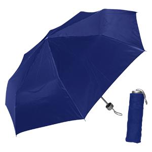 Paraguas Corto 1