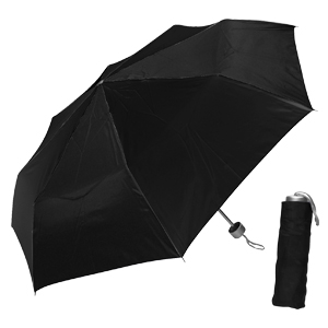Paraguas Corto