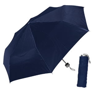 Paraguas Corto 4