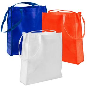 Eco Shopping Bag 36 x 40 x 10 cm 2