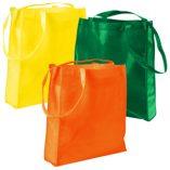 Eco Shopping Bag 36 x 40 x 10 cm