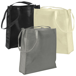 Eco Shopping Bag 36 x 40 x 10 cm 4