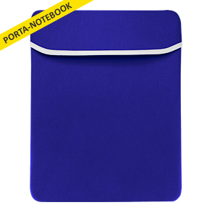 Funda Porta-Notebook