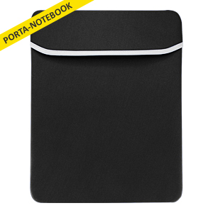 Funda Porta-Notebook 4