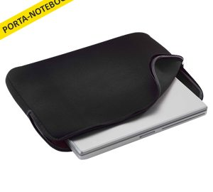Funda para Notebook