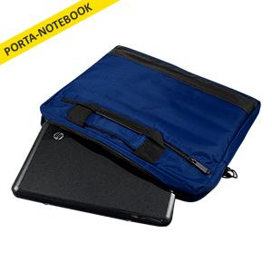 Maletín Porta-Notebook 3