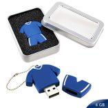 Pen Drive 4 GB USB Team 3