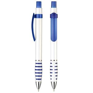 Bolígrafo Scratch