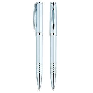 Bolígrafo Fusión