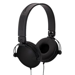 Audífonos Hi-Fi