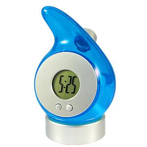 Reloj Gota Eco-Sustentable 2