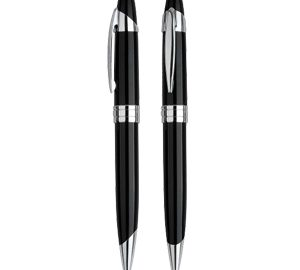 Bolígrafo Black Pearl