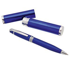 Bolígrafo Enix