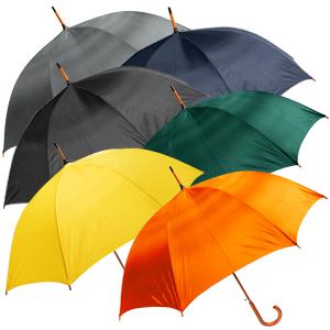 Paraguas Ejecutivo 4