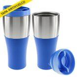 Coffee Mug PP-FRESH 1