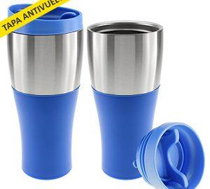Coffee Mug PP-FRESH