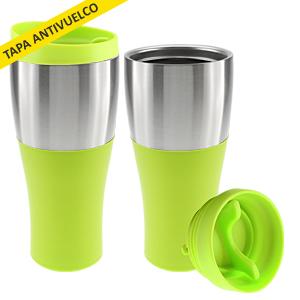 Coffee Mug PP-FRESH 3