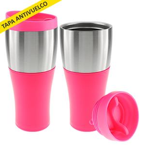 Coffee Mug PP-FRESH 4