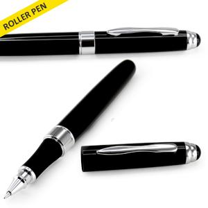 Deluxe Roller Pen