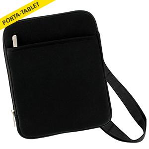 Mini Bolso Porta-Tablet 3