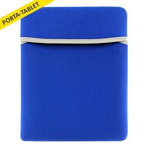 Funda Porta-Tablet