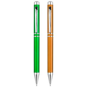 Bolígrafo Prime