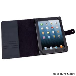 Porta-Tablet Tradox 2