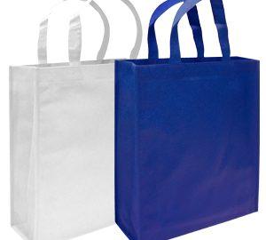 Eco Big Bag 38 x 45 x 12 cm.
