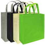 Eco Big Bag 38 x 45 x 12 cm