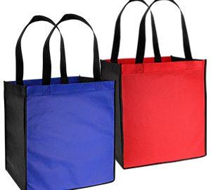 Eco Super Bag 33 x 38 x 25 cm.