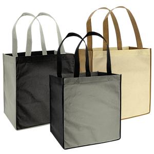 Eco Super Bag 33 x 38 x 25 cm