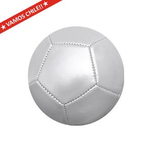 Mini-Balón de Fútbol 2