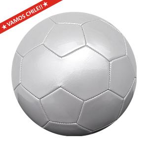 Balón de Fútbol Nº5