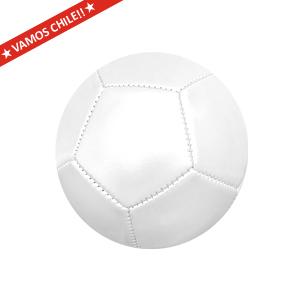 Mini-Balón de Fútbol 3