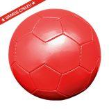 Balón de Fútbol Nº5 3