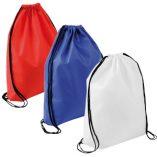 Eco Drawsting Bag 1