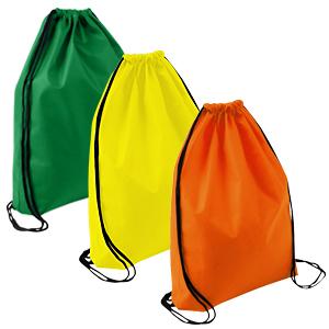 Eco Drawsting Bag 3