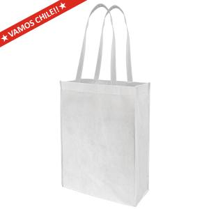 Eco Flag Shopping Bag 30 x 40 x 12 cm