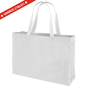 Eco Flag Congress Bag 40 x 30 x 12 cm