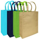 Eco Conference Bag 30 x 38 x 8.5 cm.