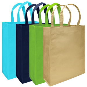 Eco Conference Bag 30 x 38 x 8.5 cm