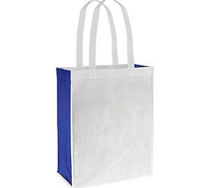 Eco Moon Bag 32 x 40 x 15 cm.